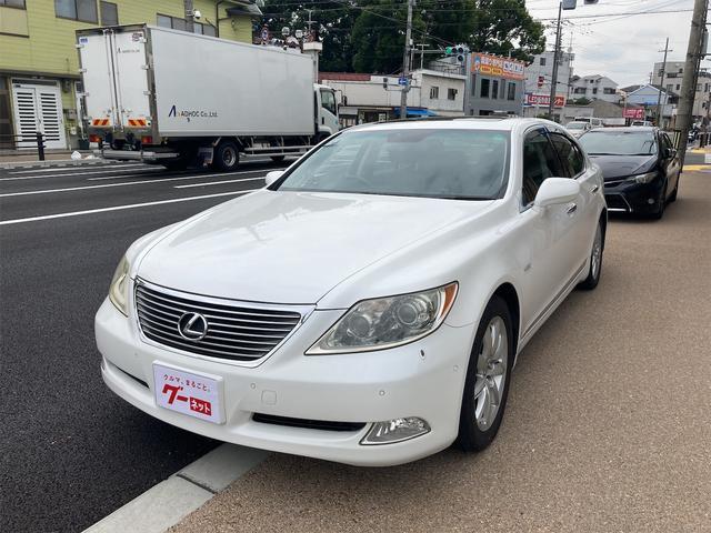 大阪 守口で車を買うなら有限会社カーエースまで♪ 自動車販売・買取・修理・塗装などお車のことなら何でもご相談下さい