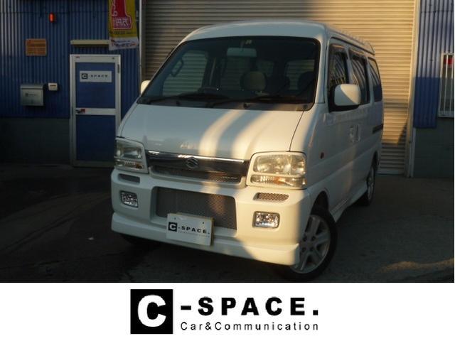 普通車なら3万円で下取!支払総額で乗り出し♪当たり前 ターボ・SDナビ・ワンセグ・ETC・DVD・CD!支払総額34.8万円