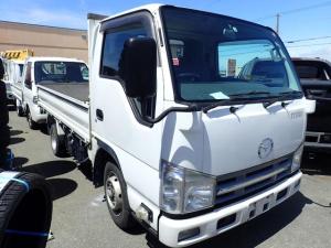 マツダ タイタントラック フルワイドローDX ワンオーナー ETC エアバック