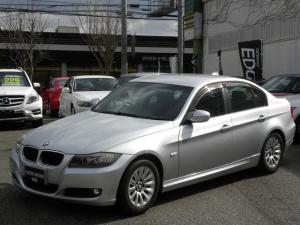 BMW 3シリーズ 320i 純正HDD キセノン ドラレコ 取説記録簿11枚