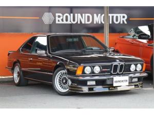 BMWアルピナ B10  世界44台限定車 整備明細・記録簿50枚