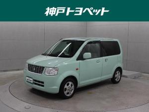 三菱 eKワゴン GS HDDナビ ETC キーレス