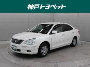 トヨタ プレミオ X Lパッケージ ナビ ETC HID