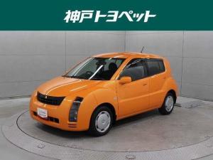 トヨタ WiLL サイファ 1.3L SDナビ キーレス