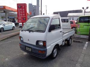 三菱 ミニキャブトラック エアコン 660