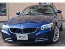 BMW/BMW Z4 sDrive23i