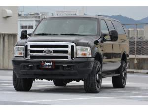 フォード エクスカージョン XLT ナビ フルセグ LEDヘッド Bカメラ ETC