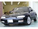 マツダ/MX-6 2000V6
