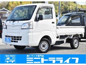 トヨタ ピクシストラック スタンダード