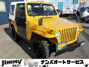 スズキ ジムニー CC 5MT 4WD ジプニー仕様 PalスポーツECU