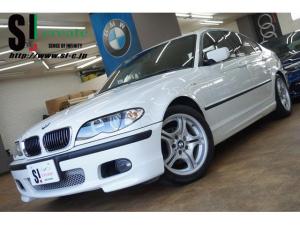 BMW 3シリーズ 320i Mスポーツパッケージ HDDナビ キセノンヘッドライト 前席パワーシート 純正17インチアルミ
