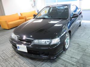 ホンダ インテグラ タイプR ZEAL車高調 外16AW 外マフラー Fスポ