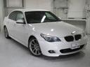 BMW/BMW 525i Mスポーツパッケージ