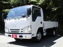 マツダ/タイタントラック フルワイドロー 2トン積4No 荷台塗装仕上済み ナビTV