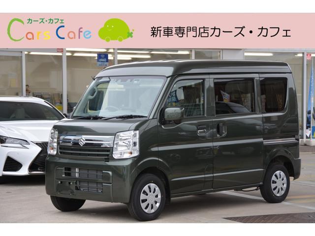 新車車検2年!各色選べます!グレード変更OK! 8型大画面ナビ&フルセグTV&CD録音&バックカメラ&ETC&マット付!