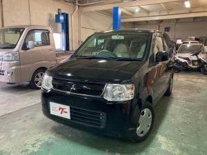 三菱 eKワゴン GS 新品シートカバー 新品フロアマット 電動スライドドア ETC キーレスエントリー CD