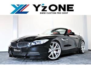 BMW Z4 sDrive23i 3DDesign