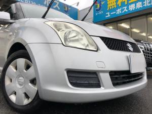 スズキ スイフト 1.2XG 14日間限定販売車