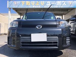 トヨタ カローラルミオン 1.5G 14日間限定販売車