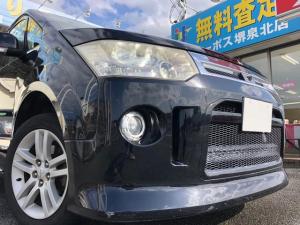 三菱 デリカD:5 C2 G ナビパッケージ 14日間限定販売車