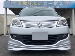 スズキ ソリオ S 14日間限定販売車