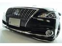 トヨタ/クラウンマジェスタ ベースグレード新品アルミ新品車高調フルモデリスタPBモニター