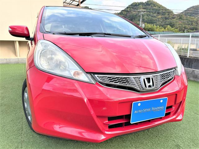 純正ナビ 地デジTV スマートキー 買取直販の為低価格が実現。買取車の中でも良質な車輛のみ直販してます。
