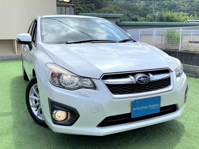 ワンオーナー クルーズコントロール HID ETC 買取直販の為低価格が実現。買取車の中でも良質な車輛のみ直販してます。