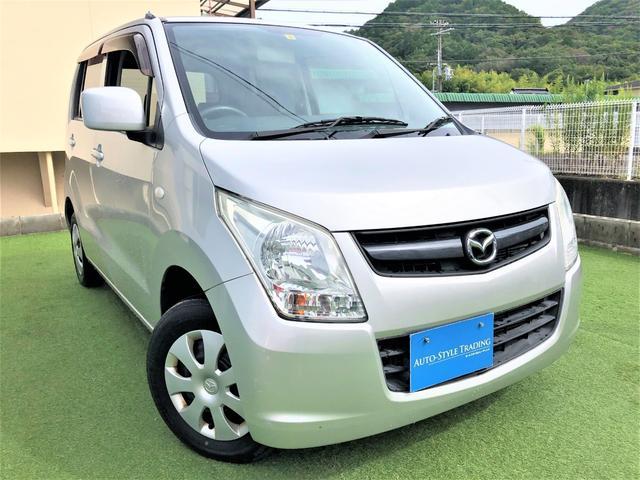 ナビ 地デジTV キーレス ETC 買取直販の為低価格が実現。買取車の中でも良質な車輛のみ直販してます。