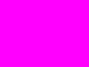 トヨタ プリウス  AIMGAINエアロ WALD ブラックアウトヘッドライト オリジナルフルカスタム 外品スモークテール ローダウン フルエアロ 新品19インチホイール 純正ナビ TV バックカメラ ETC 走行中視聴