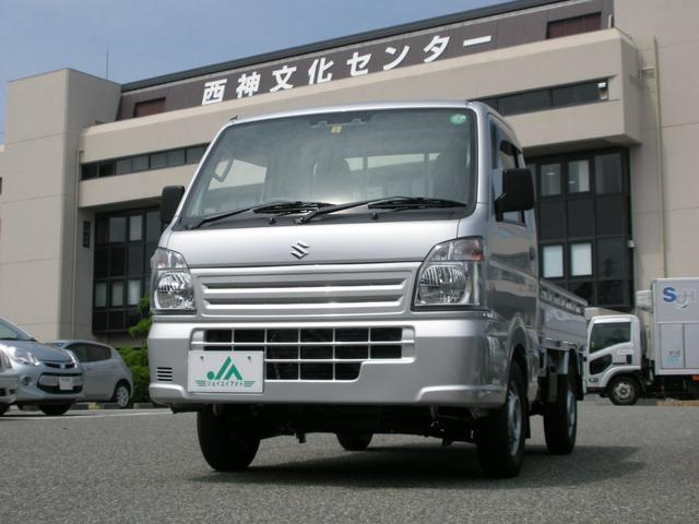 ご覧いただきまして誠にありがとうございます。当店はJ A兵庫六甲グループで国土交通省指定整備工場です。ぜひ一度見に来て下さい!