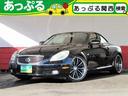 トヨタ/ソアラ 430SCV