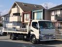 トヨタ/ダイナトラック 積載車 最大積載量2950kg