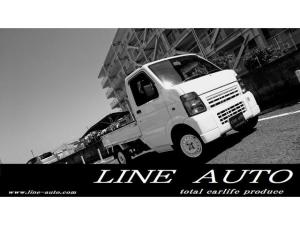 スズキ キャリイトラック KC AC/PS 外キーレス 5速MT 新品タイヤ