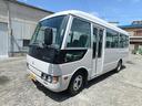 三菱ふそう/ローザ 26人乗りマイクロバス