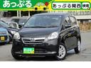 トヨタ/ピクシスエポック G