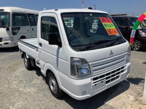 三菱 ミニキャブトラック M 5MT