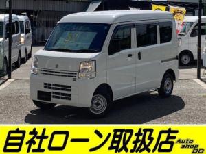 スズキ エブリイ PA ETC・ガラスフィルム・車両1年保証付