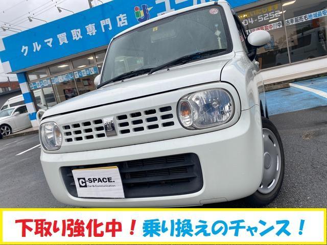ユーポス久御山店は毎週末大商談会! スマートキー ETC 支払総額は39.8万円