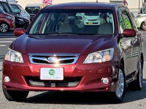 スバル エクシーガ 2.0i-L /スマートキー/ディスチャージ/HDDナビ/バックカメラ/電動シート/スポーツルミネセントメーター/ETC/シンメトリカル4WD/水平対向エンジン/純正16アルミ/GOOD・YEARタイヤ