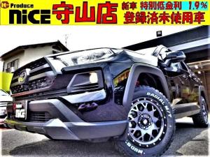 トヨタ RAV4 アドベンチャー オフロードパッケージ 新品17インチアルミ新品タイヤ・360度カメラ・Tコネクトナビ・寒冷地仕様・パワーバックドア・ETC2.0・デジタルインナーミラー・シートヒーター・バイザー・マット・バックフォグ・AC100V・BSM