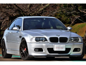 BMW M3 M3クーペ MSGII 無期限無制限保証 BBS19インチ サンルーフ CLSプログラミング済み ETC イカリング フライハイトマフラー SMG燃料ポンプ ビルシュタインショック 地デジナビ シートヒーター