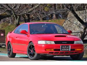 トヨタ カローラレビン GT-Z 無期限無制限保証 純正4AGスーパーチャージャー 純正サンルーフ 純正5MT 内装完品 コレクションアイテム