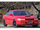 トヨタ/カローラレビン GT-Z