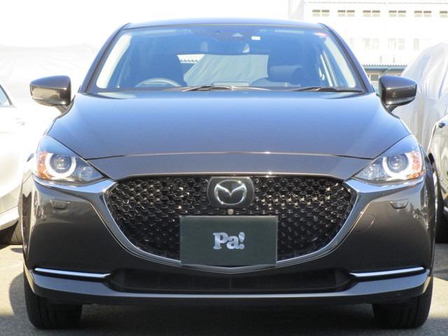 新車保証継承 ディーラー納車点検 全国納車可能 走行1450km セーフティクルーズパッケージ