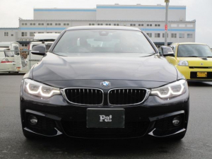 BMW BMWの画像(京都府)