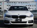 BMW/BMW 530e Mスポーツアイパフォーマンス