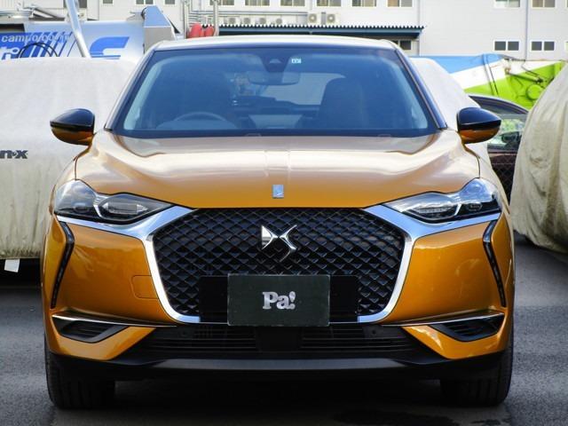 新車保証継承 ディーラー納車点検 全国納車可能 登録済未使用車 パッケージオプション