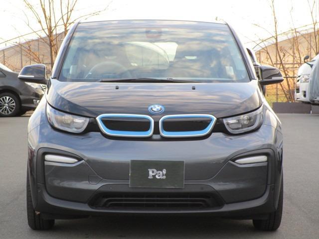新車保証継承 ディーラー納車点検 全国納車可能 ディーラー使用車 ナビ+バックカメラ+ETC