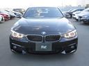BMW/BMW 420iグランクーペ Mスピリット